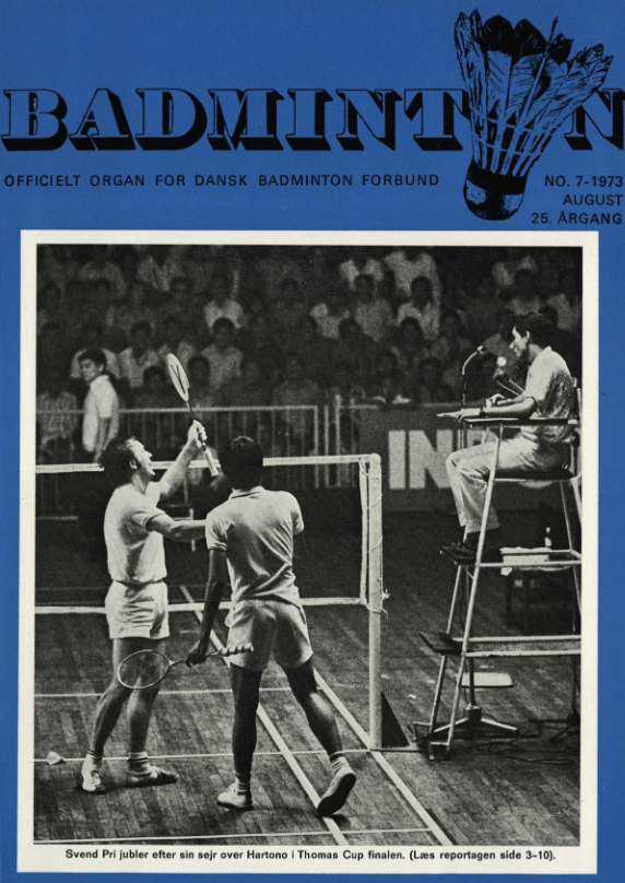 1973 07-thumbnail
