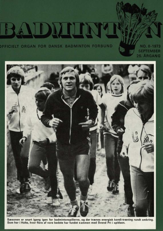 1973 08-thumbnail