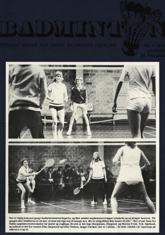 1973 09-thumbnail