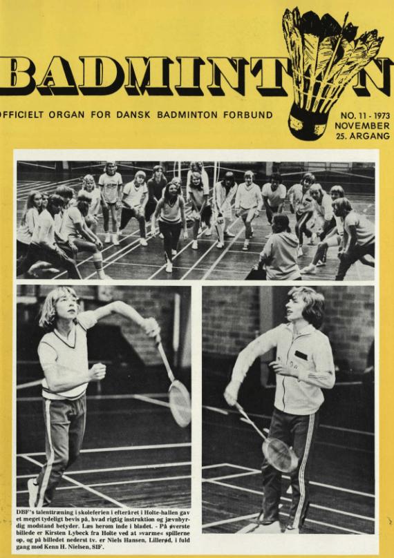 1973 11-thumbnail