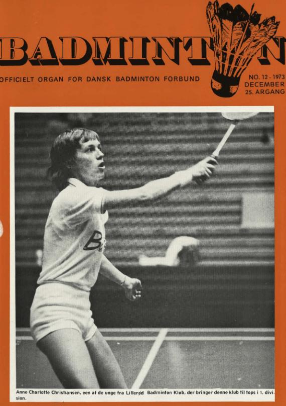 1973 12-thumbnail