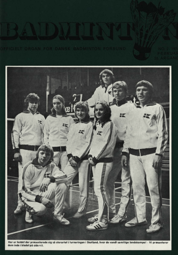1974 02-thumbnail