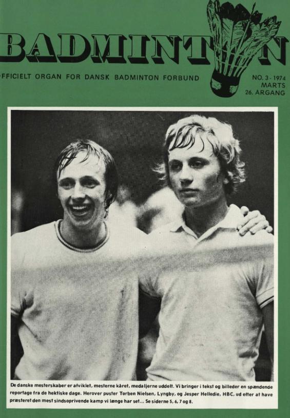 1974 03-thumbnail