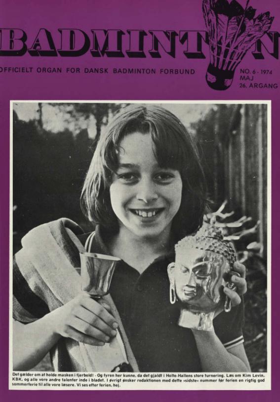 1974 06-thumbnail