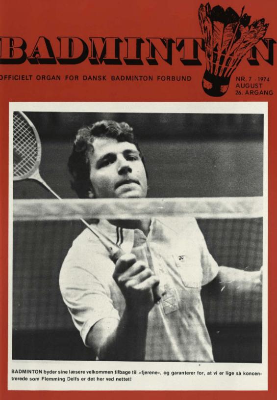 1974 07-thumbnail