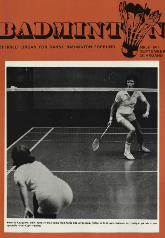 1974 08-thumbnail