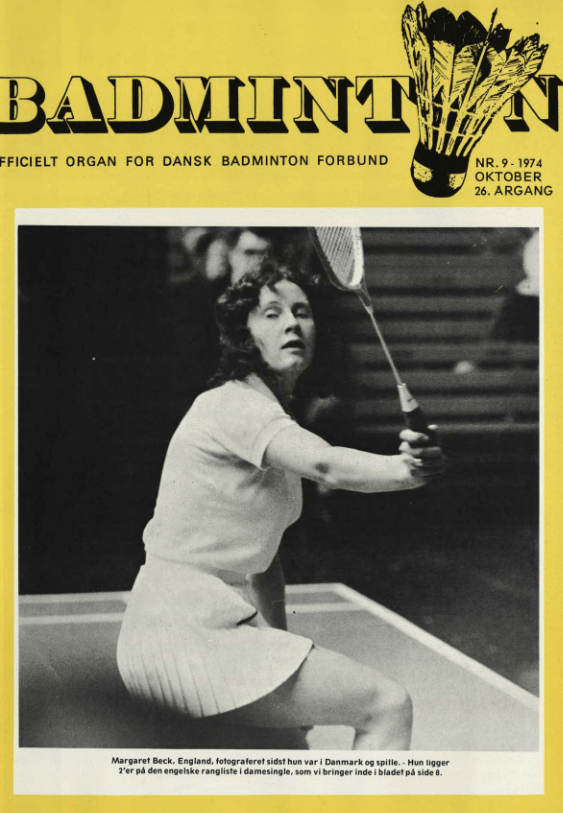 1974 09-thumbnail