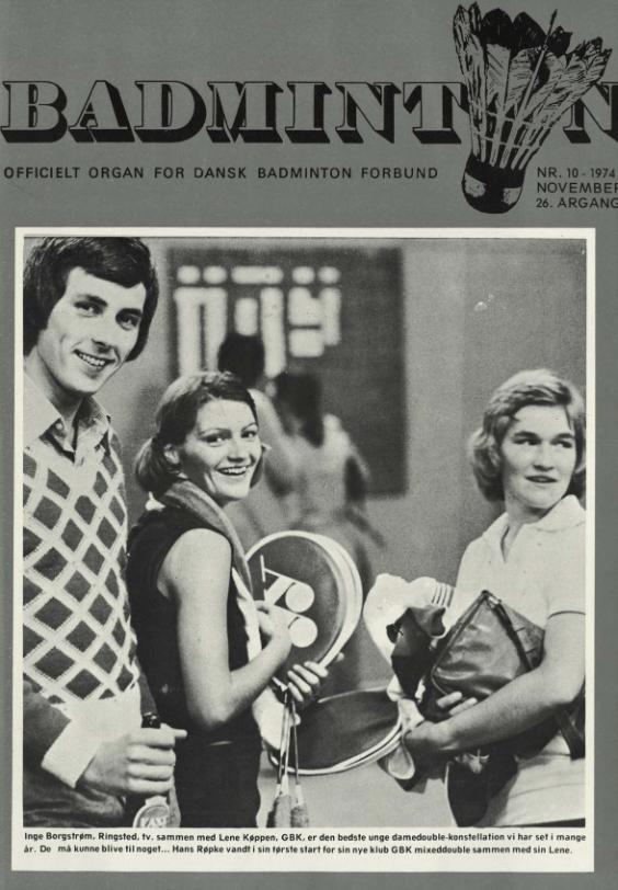 1974 10-thumbnail