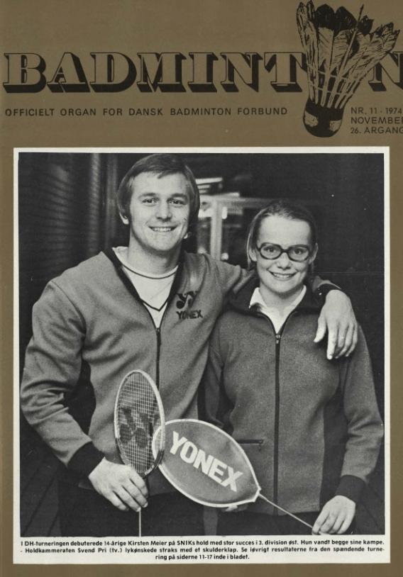 1974 11-thumbnail