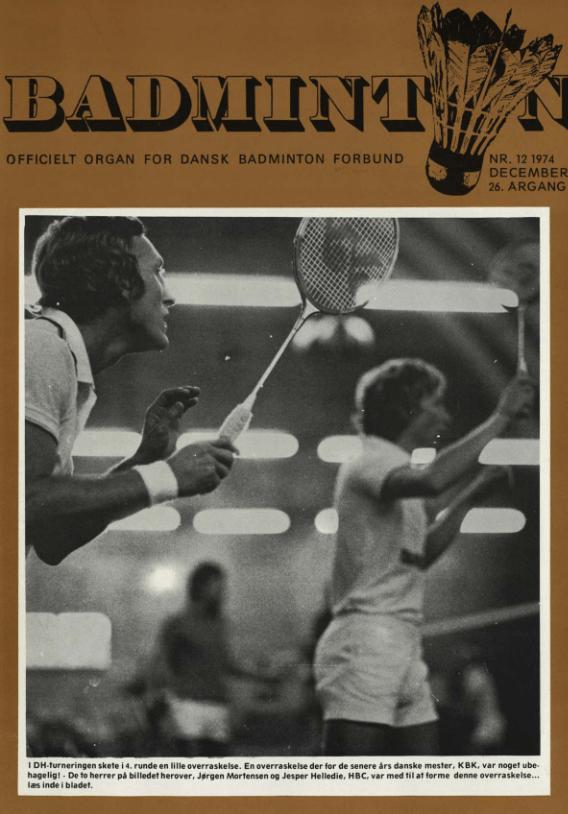 1974 12-thumbnail