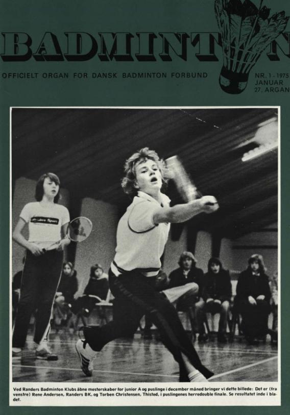 1975 01-thumbnail