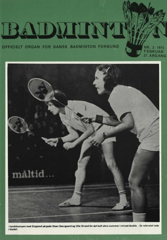 1975 02-thumbnail