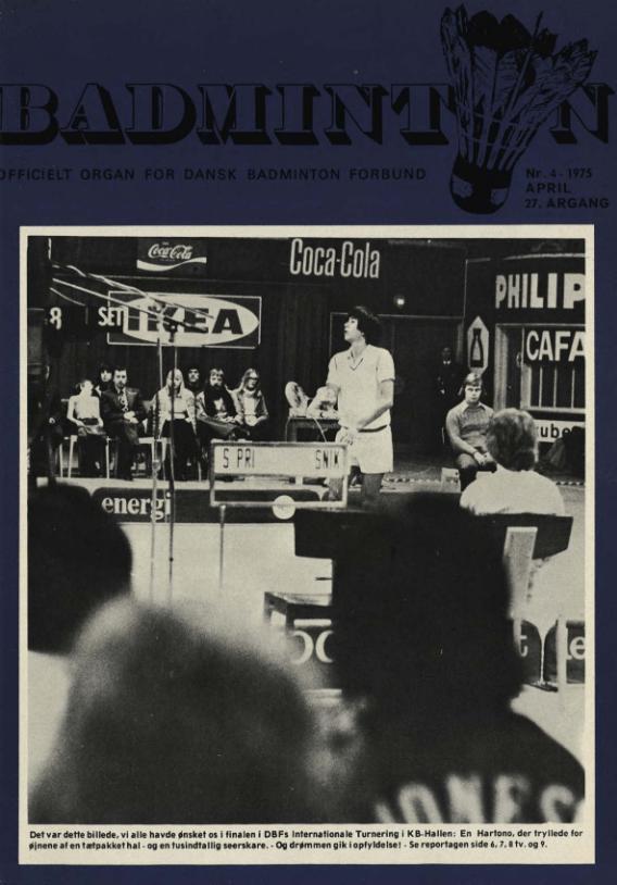 1975 04-thumbnail