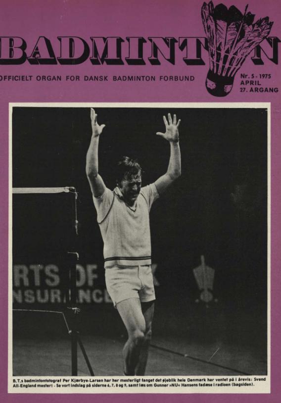 1975 05-thumbnail