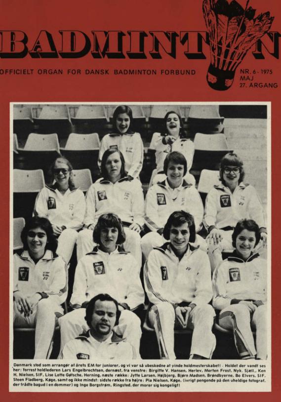 1975 06-thumbnail