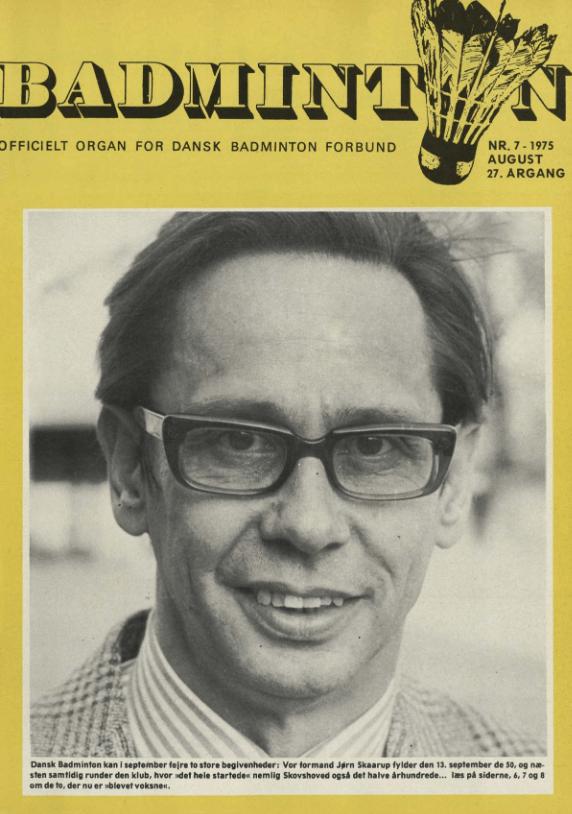 1975 07-thumbnail