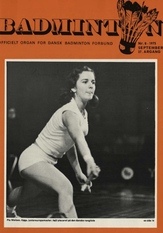 1975 08-thumbnail
