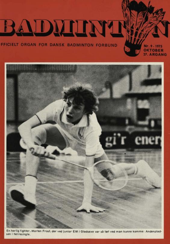 1975 09-thumbnail