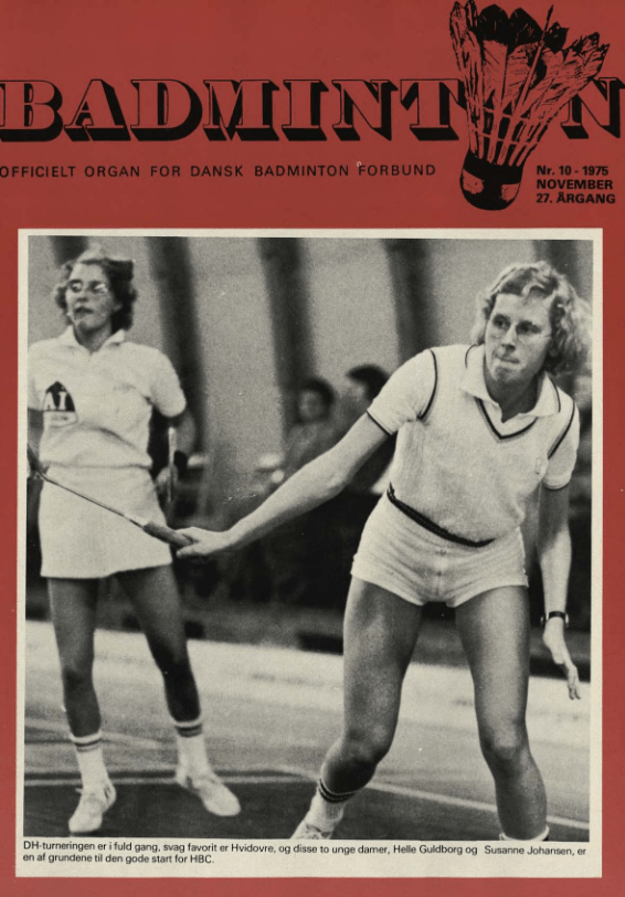 1975 10-thumbnail