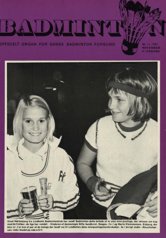 1975 11-thumbnail