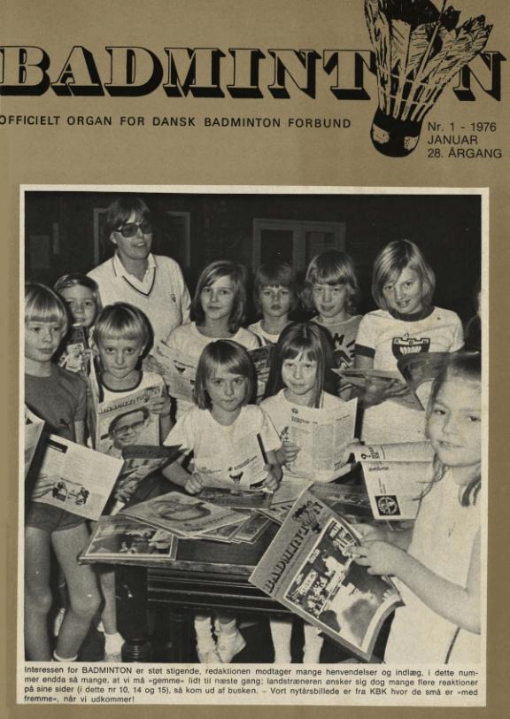 1976 01-thumbnail