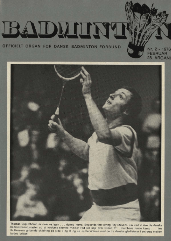 1976 02-thumbnail