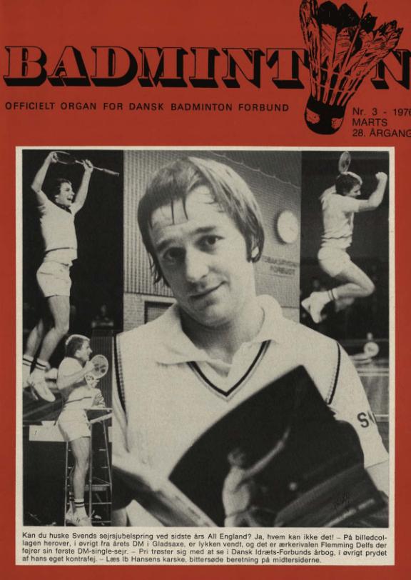1976 03-thumbnail