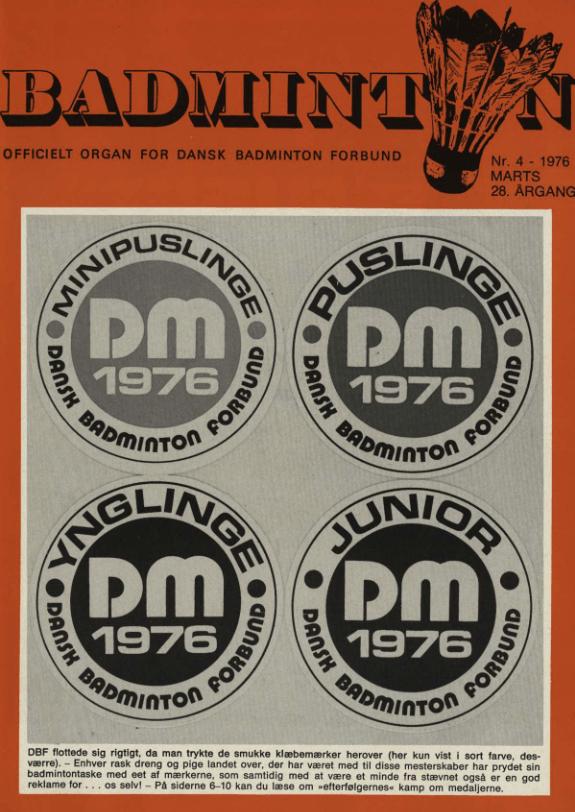 1976 04-thumbnail