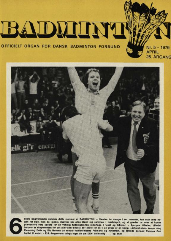 1976 05-thumbnail