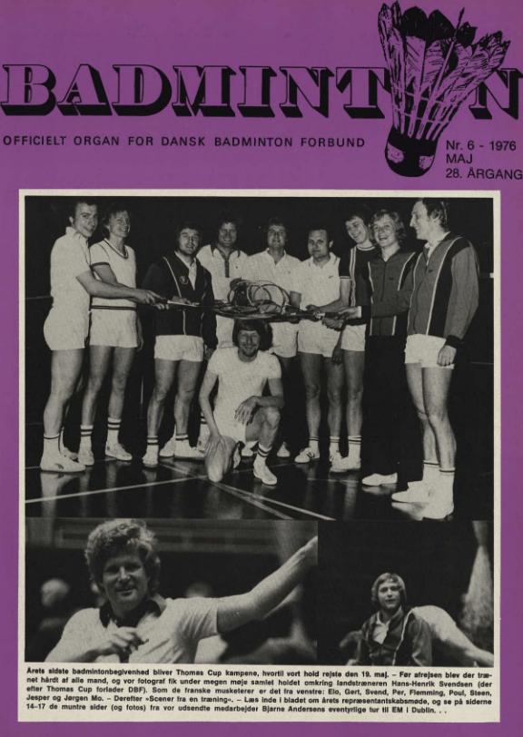 1976 06-thumbnail