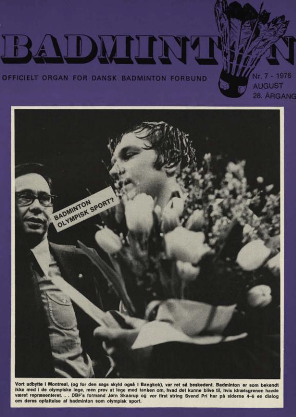 1976 07-thumbnail