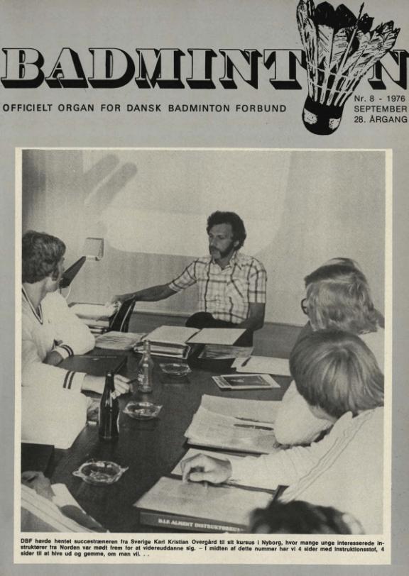 1976 08-thumbnail