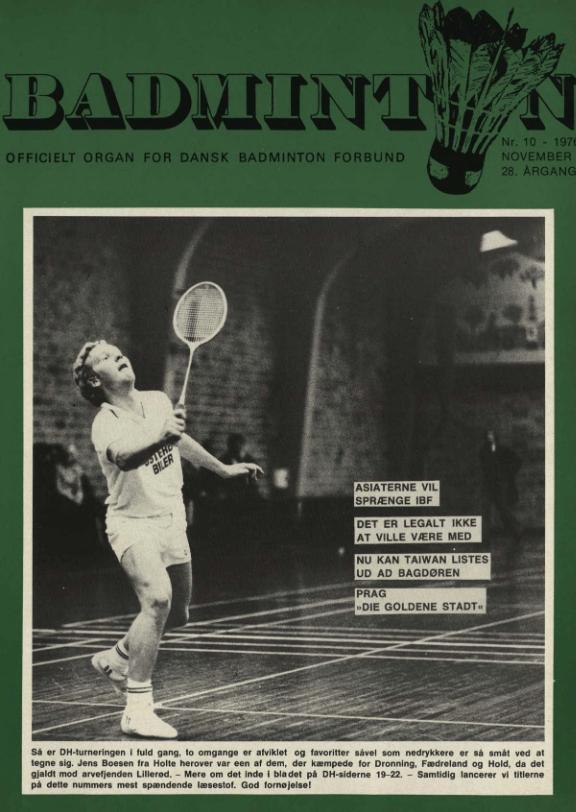 1976 10-thumbnail