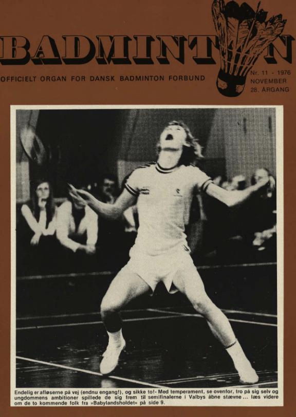 1976 11-thumbnail