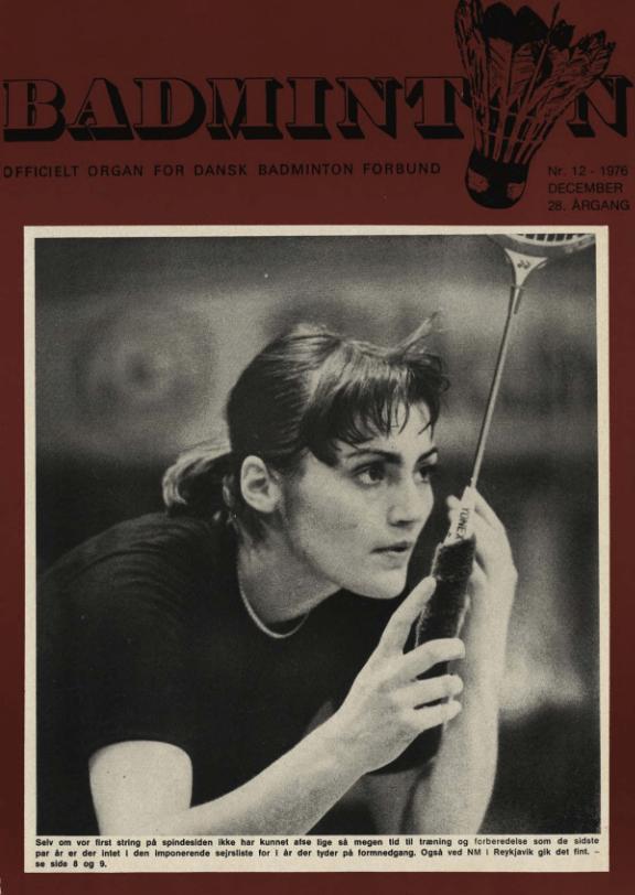 1976 12-thumbnail