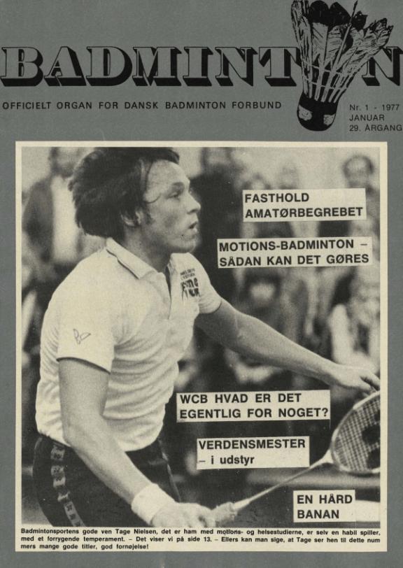 1977 01-thumbnail