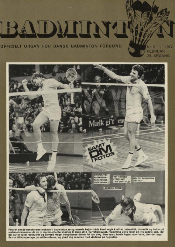 1977 02-thumbnail