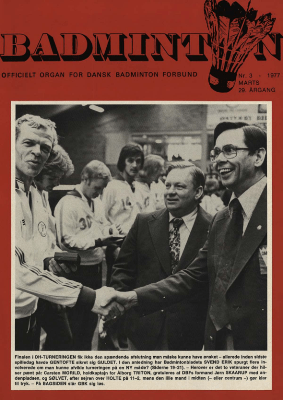 1977 03-thumbnail