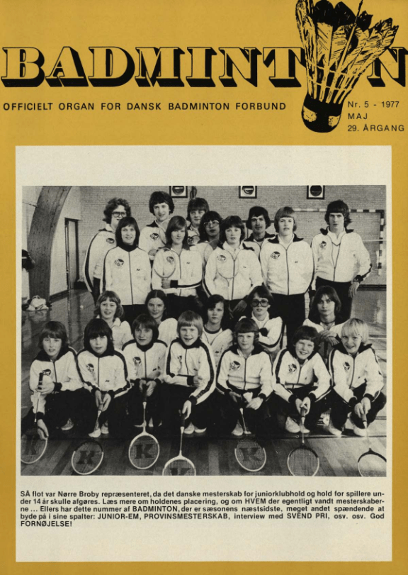 1977 05-thumbnail