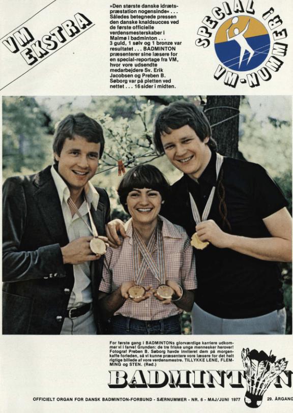 1977 06-thumbnail