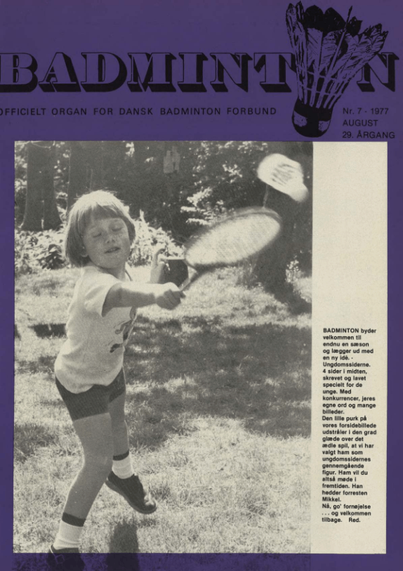 1977 07-thumbnail