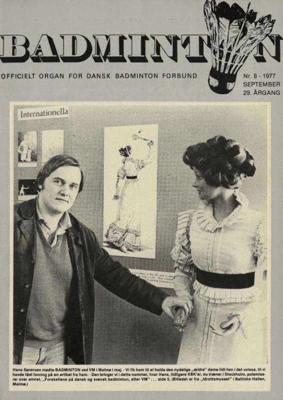 1977 08-thumbnail
