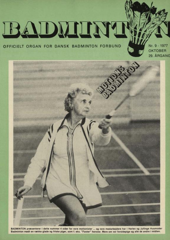 1977 09-thumbnail