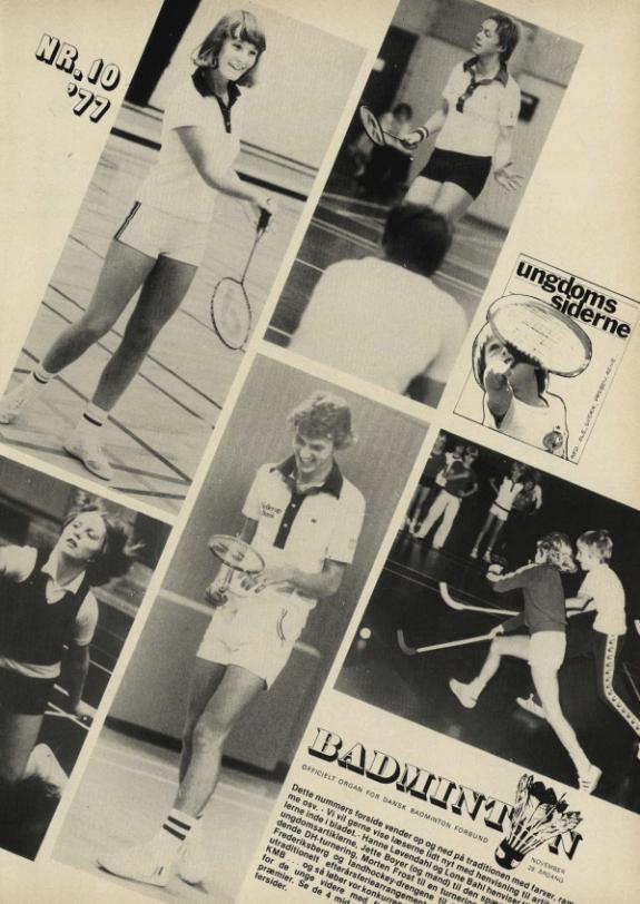 1977 10-thumbnail