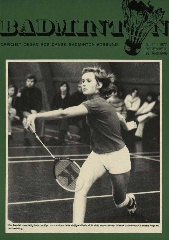 1977 11-thumbnail