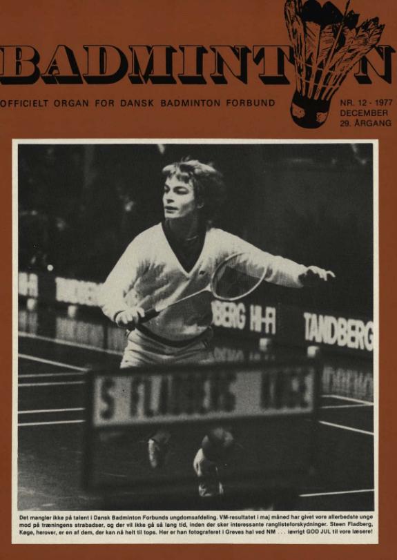 1977 12-thumbnail