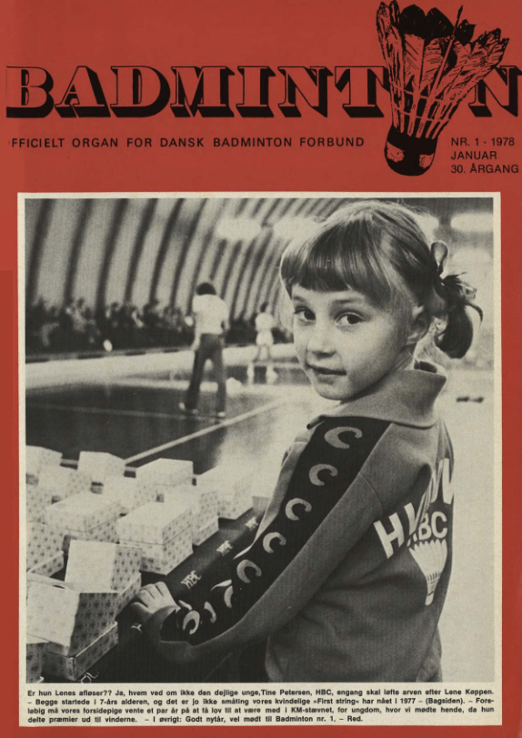 1978 01-thumbnail