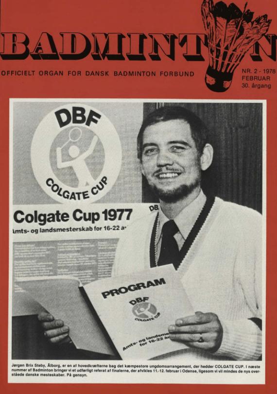 1978 02-thumbnail