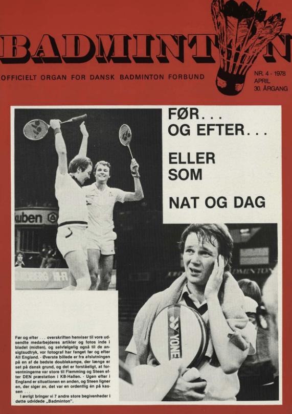 1978 04-thumbnail