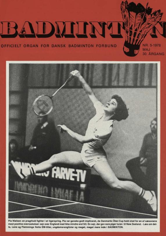 1978 05-thumbnail